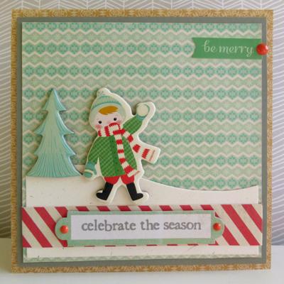 Be merry - 2014-10-06 - koolkittymusings.typepad.com