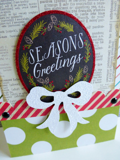 Season's Greetings - 2014-10-17 - koolkittymusings.typepad.com