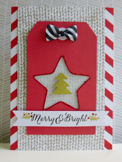 Merry & Bright - 2014-10-20 - koolkittymusings.typepad.com
