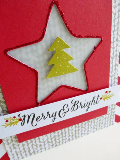 Merry & Bright - 2014-10-20 - koolkittymusings.typepad.com