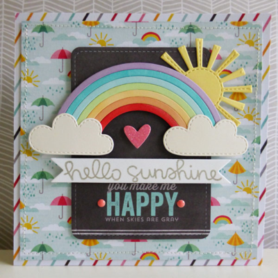 Sunshine and rainbows - 2014-10-21 - koolkittymusings.typepad.com
