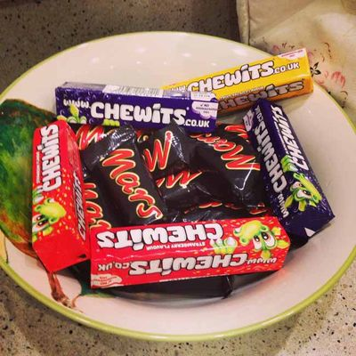 Halloween candy_sm