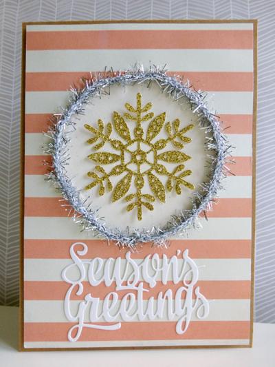 Sparkly season's greetings - 2014-11-03 - koolkittymusings.typepad.com