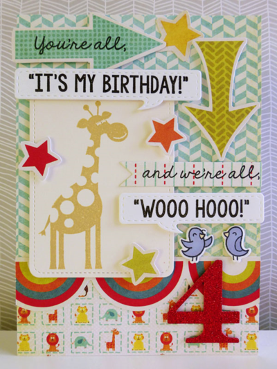 You're all, It's my birthday - 2014-11-20 - koolkittymusings.typepad.com