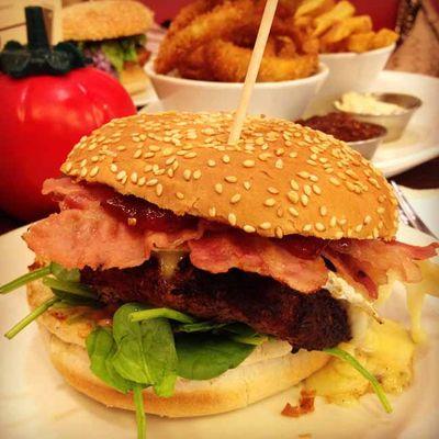 Blitzen burger_sm