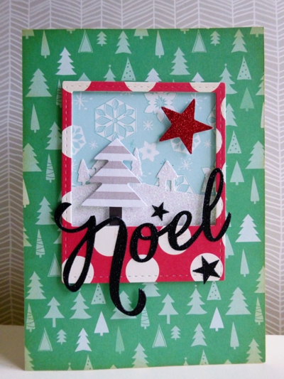Noel - 2014-12-12 - koolkittymusings.typepad.com