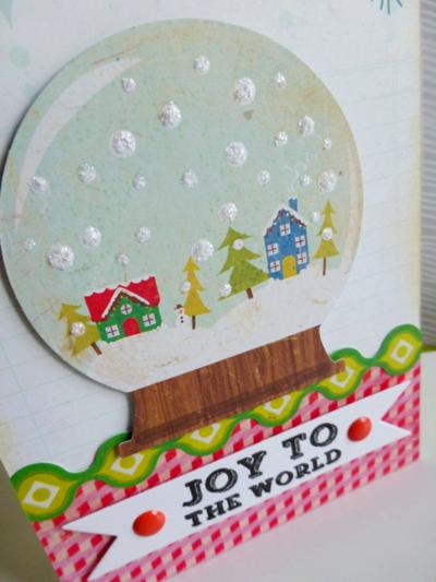 Joy to the world - 2014-12-18 - koolkittymusings.typepad.com