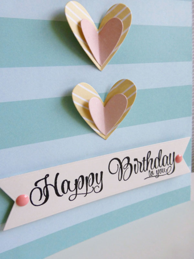 Happy birthday to you - 2015-01-01 - koolkittymusings.typepad.com