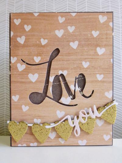 Love you - 2015-01-07 - koolkittymusings.typepad.com