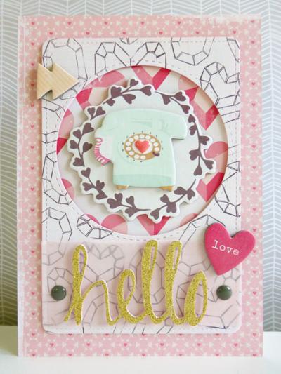 Hello love - 2015-01-08 - koolkittymusings.typepad.com