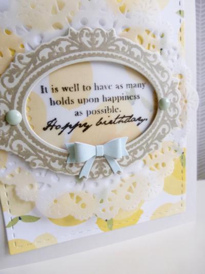 Lemony birthday wishes - 2015-02-12 - koolkittymusings.typepad.com