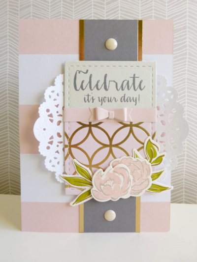Celebrate it's your day! -  2015-03-01 - koolkittymusings.typepad.com