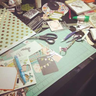 Crafting apocalypse_sm