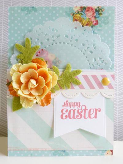 Happy Easter - 2015-04-02 - koolkittymusings.typepad.com