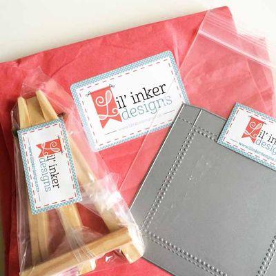 Lil' Inker prize_sm