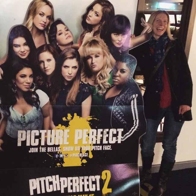 Pitch perfect 2_sm