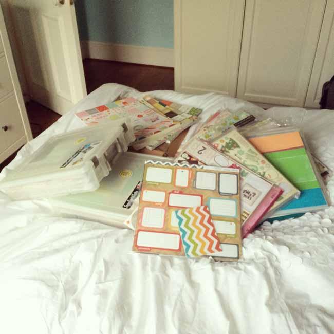 Paper sorting_sm