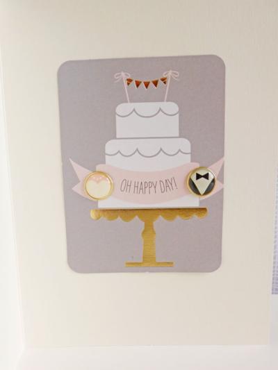 Congratulations Mr and Mrs - 2015-07-31 - koolkittymusings.typepad.com