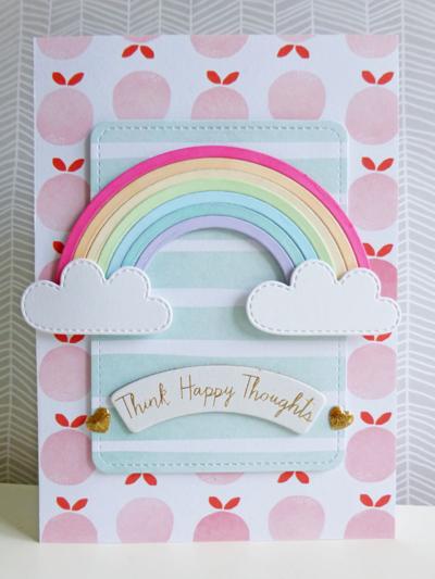 Think happy throughts - 2015-05-13 - koolkittymusings.typepad.com