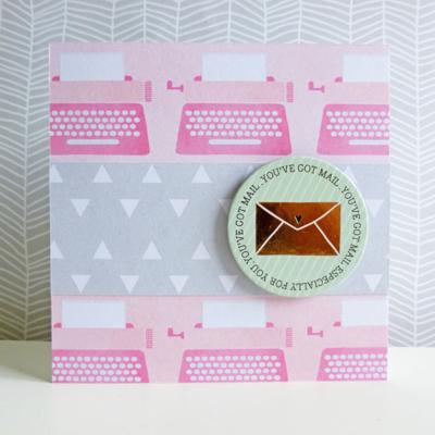 You've got mail - 2015-05-16 - koolkittymusings.typepad.com