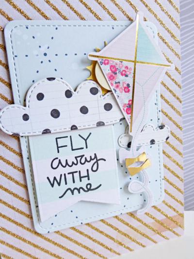 Fly away with me - 2015-06-17 - koolkittymusings.typepad.com