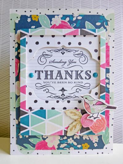 Sending thanks - 2015-06-20 - koolkittymusings.typepad.com