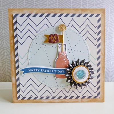 Happy Father's Day - 2015-06-21 - koolkittymusings.typepad.com