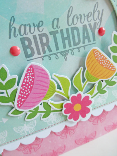 Have a lovely birthday - 2015-08-18 - koolkittymusings.typepad.com