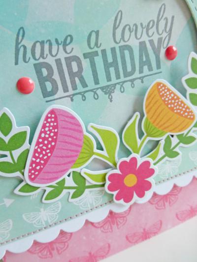 Have a lovely birthday - 2015-08-18 - koolkittymusings.typepad.com