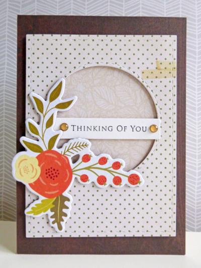 Thinking of you - 2015-09-04 koolkittymusings.typepad.com