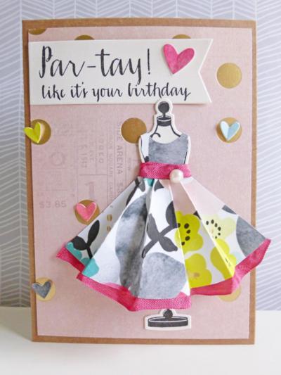 Par-tay like it's your birthday! - 2015-09-18 - koolkittymusings.typepad.com