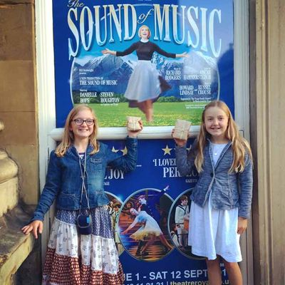 Sound of music 3_sm