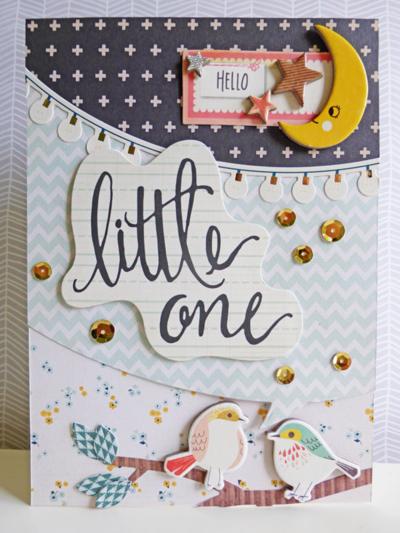 Hello little one - 2015-09-12 - koolkittymusings.typepad.com