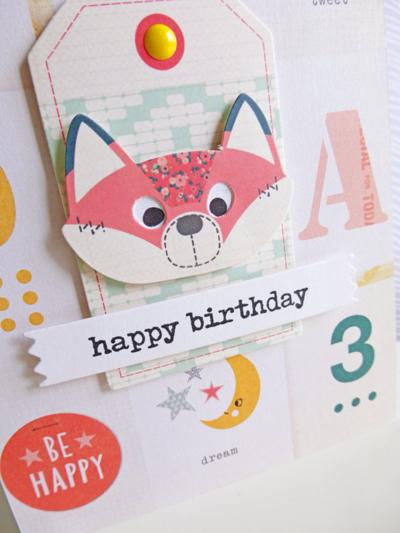Happy birthday Mr Fox - 2015-09-14 - koolkittymusings.typepad.com