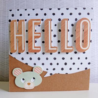 Hello card - 2015-09-15 - koolkittymusings.typepad.com