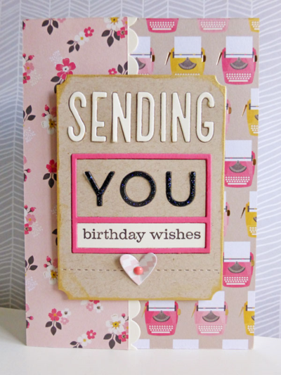 Sending you birthday wishes - 2015-10-08 - koolkittymusings.typepad.com