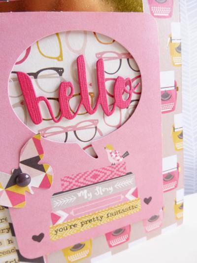 Hello, you're pretty fantastic! - 2015-10-04 - koolkittymusings.typepad.com
