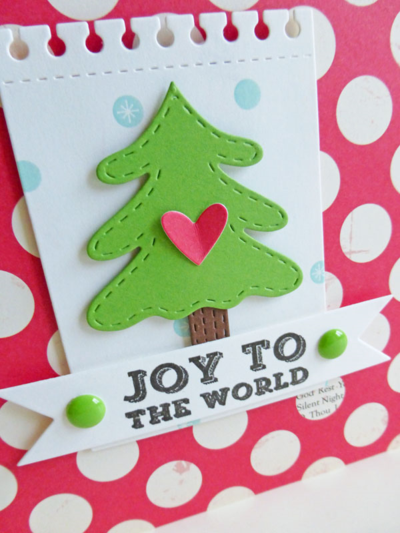 Joy to the World - 2015-10-16 - koolkittymusings.typepad.com