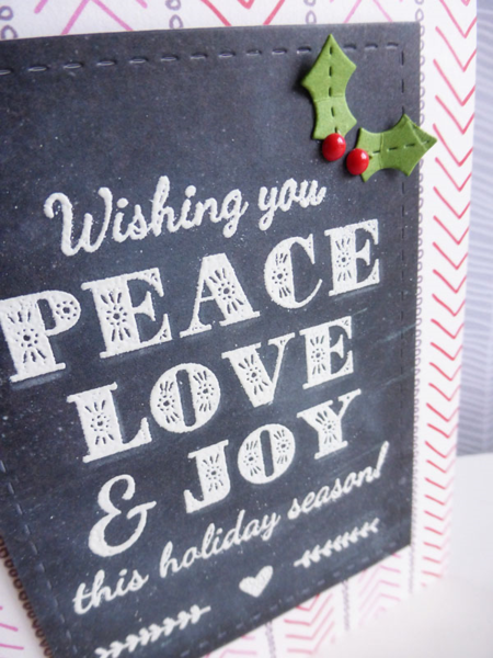 Peace, Love & Joy - 2015-11-06 - koolkittymusings.typepad.com