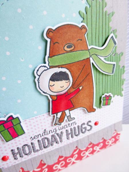 Holiday Hugs - 2015-11-10 - koolkittymusings.typepad.com