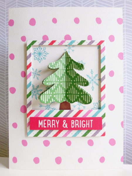 Merry & Bright - 2015-10-24 - koolkittymusings.typepad.com