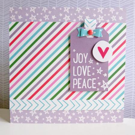 Joy, Love & Peace - 2015-10-26 - koolkittymusings.typepad.com