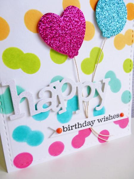 Happy birthday bubbles - 2015-11-26 - koolkittymusings.typepad.com