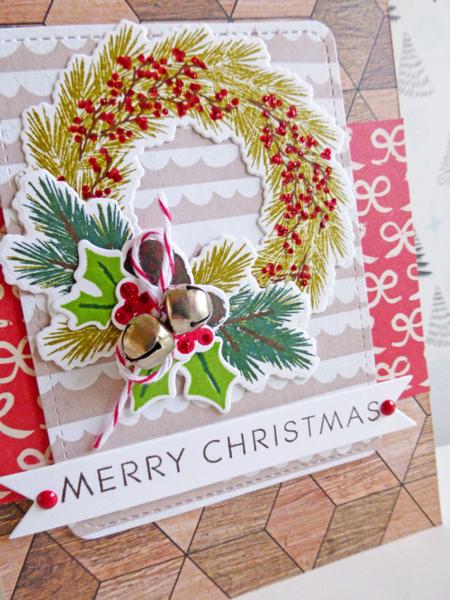 Merry Christmas - 2015-12-04 - koolkittymusings.typepad.com