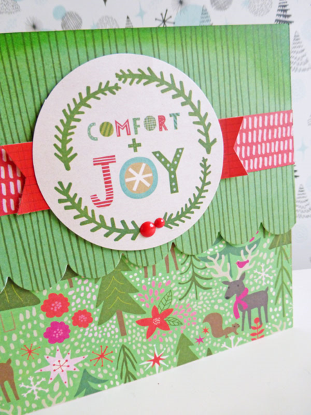 Comfort and Joy - 2015-11-13 - koolkittymusings.typepad.com