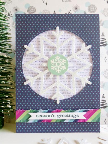 Season's Greetings - 2015-12-13 - koolkittymusings.typepad.com