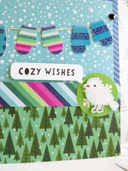Cozy Wishes - 2015-12-16 - koolkittymusings.typepad.com