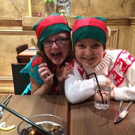Cheeky elves_sm
