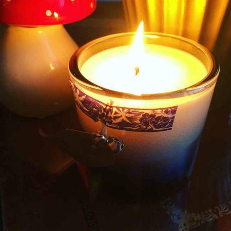 Festive candles_sm