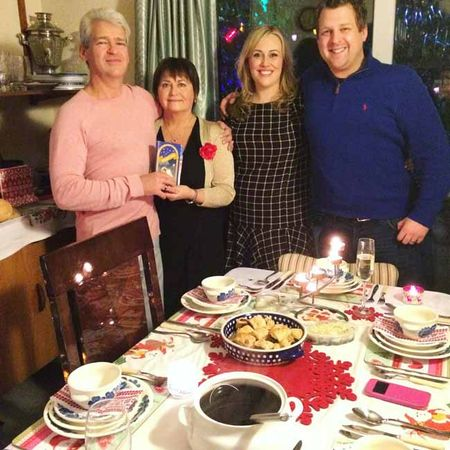 Christmas Eve_sm